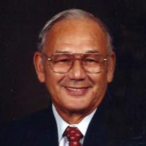 Isaias  Alvarez Alvarez