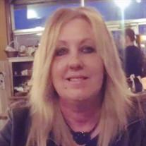 Beverly Sue Amacher