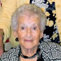Mary Jane Nehmelman