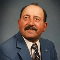 John W.  Farr, Jr.