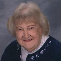 Anne T. Rapp