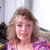 Debra K. Peters
