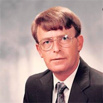 Randy Dale Wright
