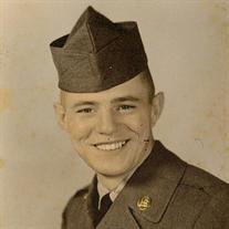 George Dale Erwin