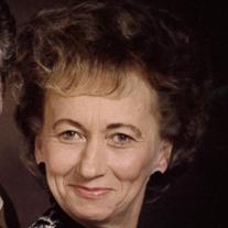 Mary  E.  Blackwell