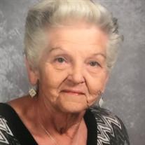 """Elizabeth A. """"Ann"""" Hanley"""