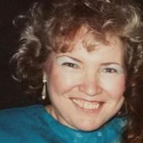 Kathleen  Ann Murphy Hebert