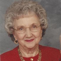 Pat Melhuish