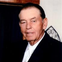 Jimmie F. Kelley