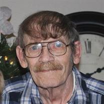 Peter R De Kruyff Jr.