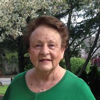 Dianne M. Klisares