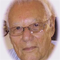 Victor Firpo