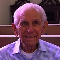 Mr. Ernest  C. Schroeder