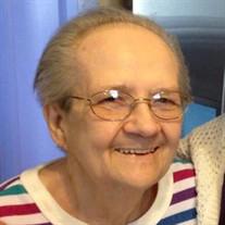 Elsie Bukovinski