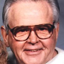 Albert  Vincent  Clemons