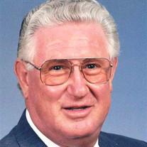Charles E.  Stover