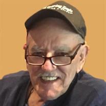 Jack M. Dusek