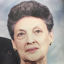 Juanita I Roldan