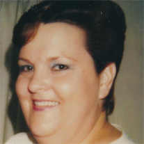 Mrs.  Betty Mullins Holmes