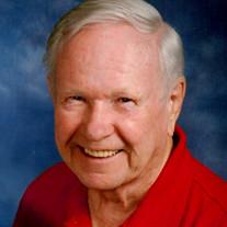 Allen R. Tice