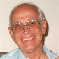 Glenn H. Gramelspacher
