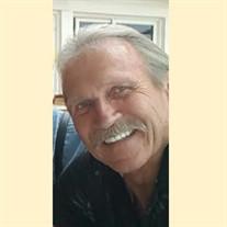 David  Robert  Jackson