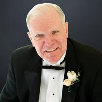 Robert E. Schluter