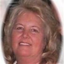 Vicki Lynn Hale