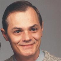 George D Dagnan