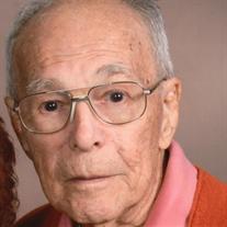 Alois G. Krzykowski