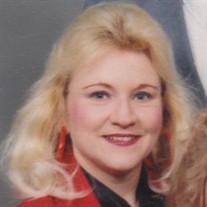 Belinda Kay  Eckle-Catlett