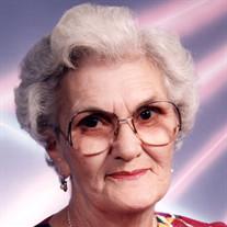 Elaine M.  Clement