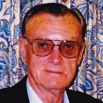 William  Hugh Mason