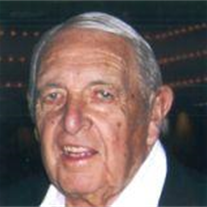 John N.  Crivello