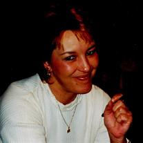 Debbie Quick Watson