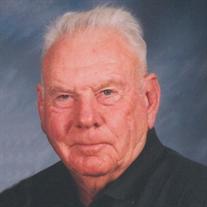 Donald  E. Chapman
