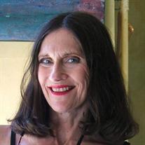 Carol Ann Zemrowski