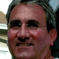 Robert J. Solimene