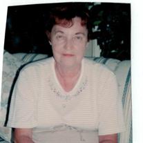 Joan A. Mottoshiski