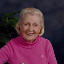 Bettye Black
