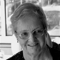 Shirley L. Maro