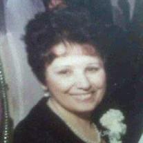 Barbara M. Lagudi