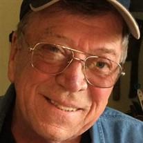 David R. Bestwina