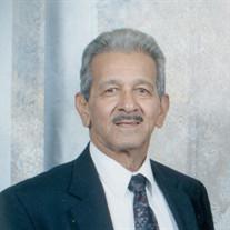 Ramon Agosto