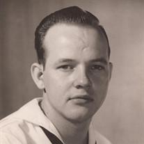 Robert  Lynn Caldwell