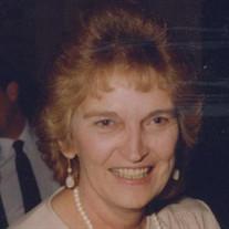 Barbara Spoto