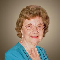 Carol Ann Schmitz Hinman