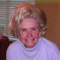 Shirley Ann Sapila