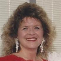 Pamela D Leiker