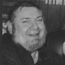 Larry  John Shultz